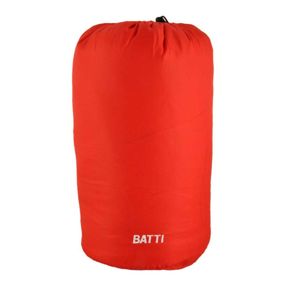 BATTI SLEEPING BAG SENIOR – BATTI Sport